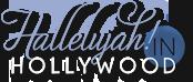 Hallelujah in Hollywood